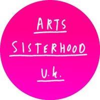 arts sisterhood
