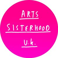 arts sisterhood