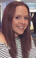Jodie Goodacre profile